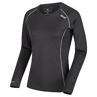 Regatta Ladies Beckley Base Layer Set