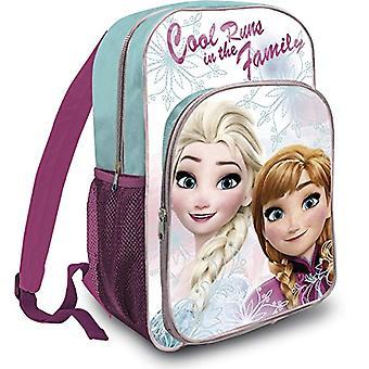 Disney Frozen Convertible Rucksack - Kinder Euroswan fr17123