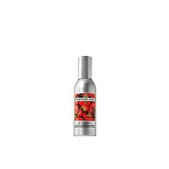 Bad & Body Works Slatkin & Co Strawberry patch Room spray 1,5 oz/42,5 g