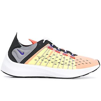 EXP-X14 Sneakers