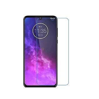 Protezione dello schermo Motorola Uno zoom