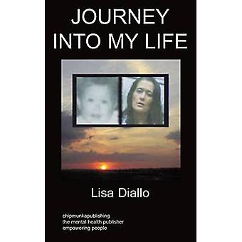 Journey Into My Life  Avoidance Disorder by Diallo & Lisa
