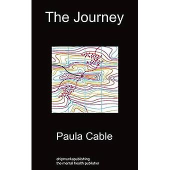 The Journey by Cable & Paula