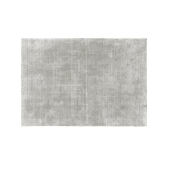 Light & Living Rug 230x160 Cm BATUL Silver-grey