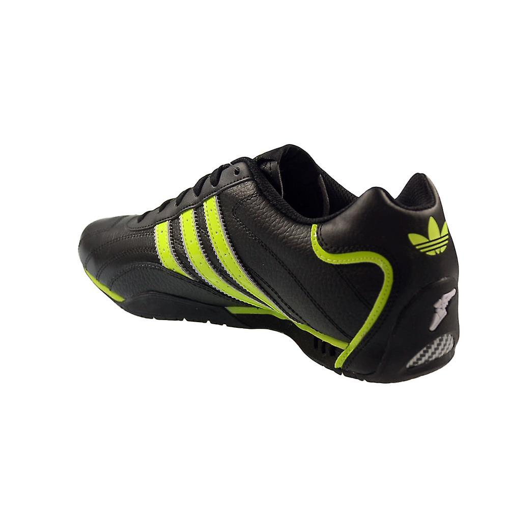 Adidas Adiracer Low D65637 Uniwersalne Buty Męskie