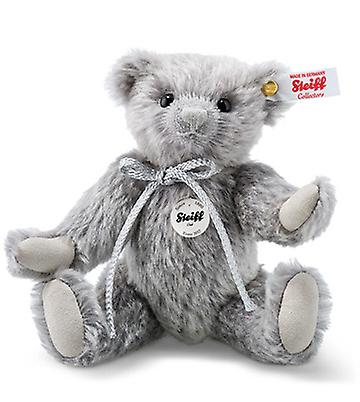 Steiff Club Event 2017 Teddy bear 20 cm