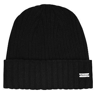 Firetrap Unisex Fisherman Winter Hat Beanie