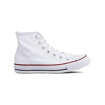 Converse - Schuhe - Sneakers - M7650_WHITE - Unisex - Weiß - 44.5