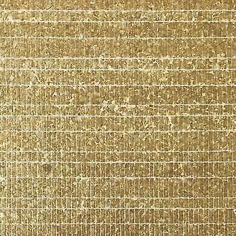Non woven wallpaper WallFace CSA07-4