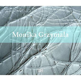 Monika Grzymala by Elena Winkel - 9783775731669 Book