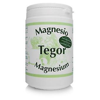 Laboratorios Tegor MAGNESIUMPOEDER