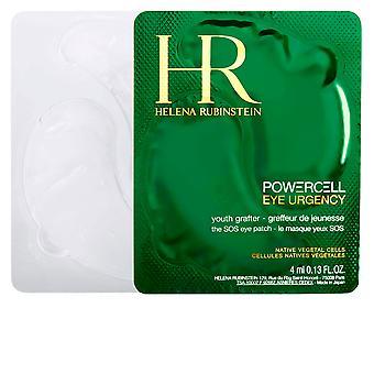 Helena Rubinstein Powercell øjet haster 6 X 4 Ml til kvinder