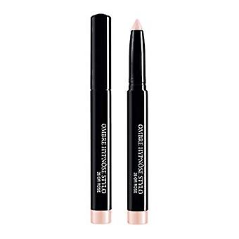 Lancome Ombre Hypnose Stylo Longwear Cream Eyeshadow 1.4g - 26 Or Rose