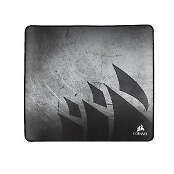 Corsair Mm350 Premium Anti Fray Cloth Gaming Mouse Pad Extra Large