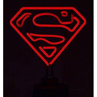 Superman Neon Light RRP 29,99 zł