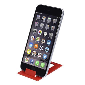 Bullet Hold Foldable Phone Stand