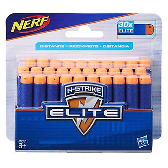 Nerf Kids 'N-Strike Elite 30-Darts' Refill