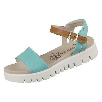 Josef Seibel Thea 05 69805727621 universal summer women shoes