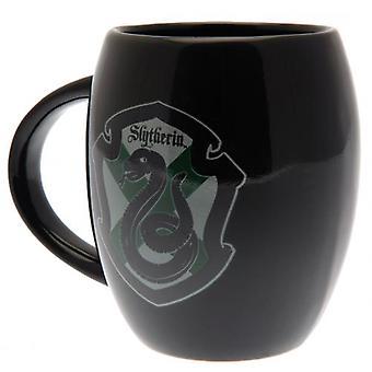 Harry Potter Tea Tub Mug Slytherin