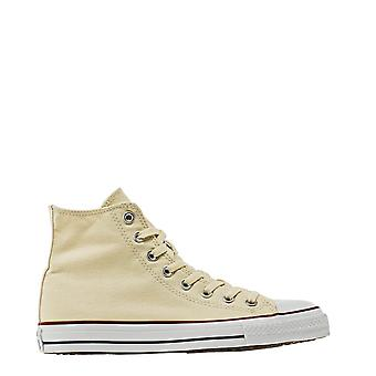 Converse Original Unisex All Year Sneakers - White Color 33162