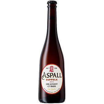 Aspalls Draught Suffolk Cyder 5.5%