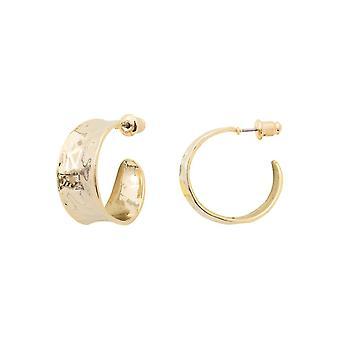 Clyda Jewelry Earrings BCL0143D -