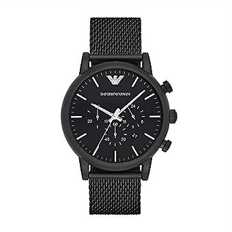 Emporio Armani Men's Watch-AR1968