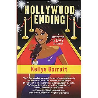 Hollywood Ending (Detective door dag Mystery)