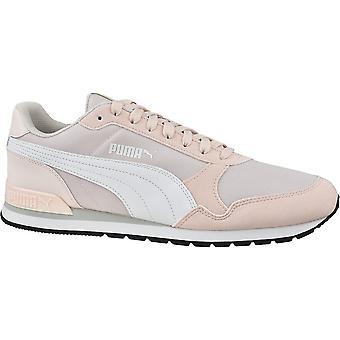 Puma ST Runner V2 NL 36527825 universal all year women shoes