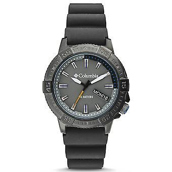 Columbia CSC03-003 Men's Watch