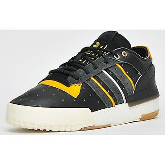 Adidas | Fruugo Deutschland