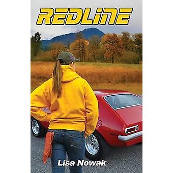Redline by Nowak & Lisa