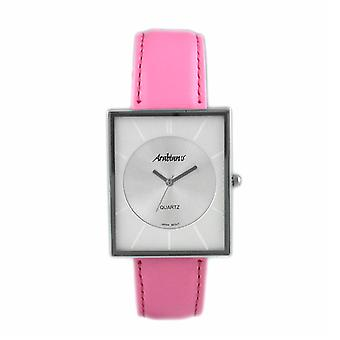 Unisex Watch Arabians DDBP2046F (43 mm)