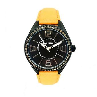 Ladies' Watch Time Force TF3006L (34 mm)