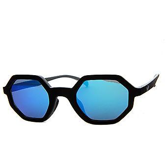نظارات شمسية للجنسين أداس أداس AOR020-009-070