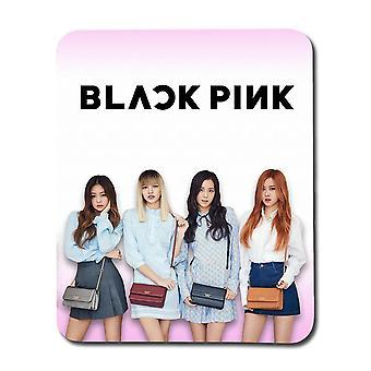 K-pop Blackpink Mouse Pad
