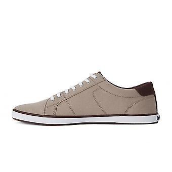 Salomon X Ultra 2 394739 trekking hele året mænd sko