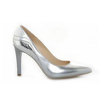 Nero Giardini 011054700 ellegant hele året kvinder sko