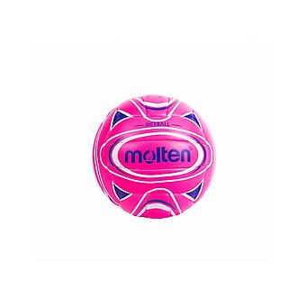 Gesmolten N1C300-PB/AS Mini All Star Fast 5 International Match Grip Netball Maat 1