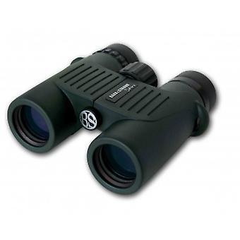 Barr & Stroud Sahara 8x32 FMC Roof Binoculars