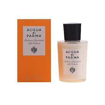 Acqua di Parma Colonia Aftershave Balm 100ml