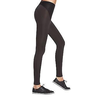 Bas Bleu Women's Activella Sport Leggings In Color