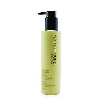 Blow dry beautifier thermo bb serum (fine to medium hair) 246534 150ml/5oz