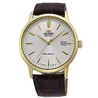 Orient - Wristwatch - Men - Automatic - Contemporary - RA-AC0F04S10B