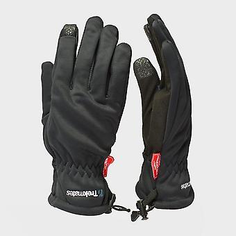 New Trekmates Men's Rigg Glove Black