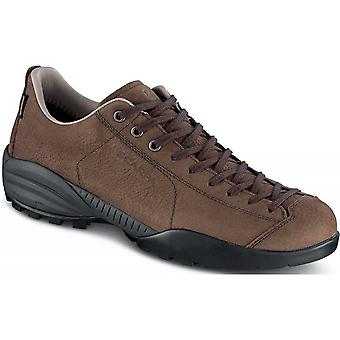 Scarpa Mojito Urban GTX - Chocolate