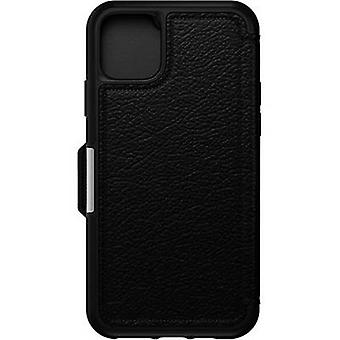 Otterbox Strada Folio Booklet Apple iPhone 11 Pro Max Black