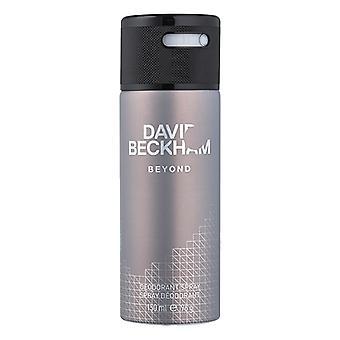 David Beckham - Beyond DEO - 150ML