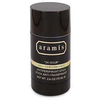 Aramis Antiperspirant Stick By Aramis 2.6 oz Antiperspirant Stick