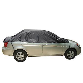 غطاء غبار السيارة، المضادة للأشعة فوق البنفسجية والرياح نصف سميكة غطاء السيارة حماية السيارة، الجانب، زجاج النافذة الخلفية، غطاء حماية غطاء غطاء المرآة